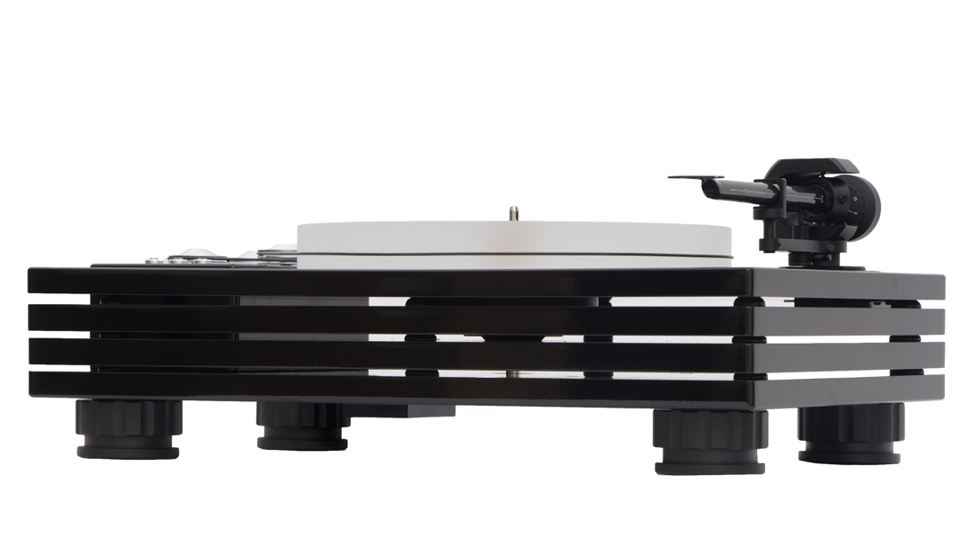 mmf-11.1 turntable